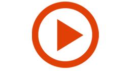 اغنية مولاى - انشاد فرقة المدرسة الدينية الالبانية